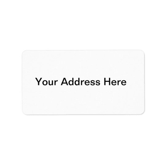 Customized Address Labels #Label #Address #Labels #Card #Paper  http:// ow.ly/ceW930cFbxV  &nbsp;  <br>http://pic.twitter.com/3pWZo9hj70