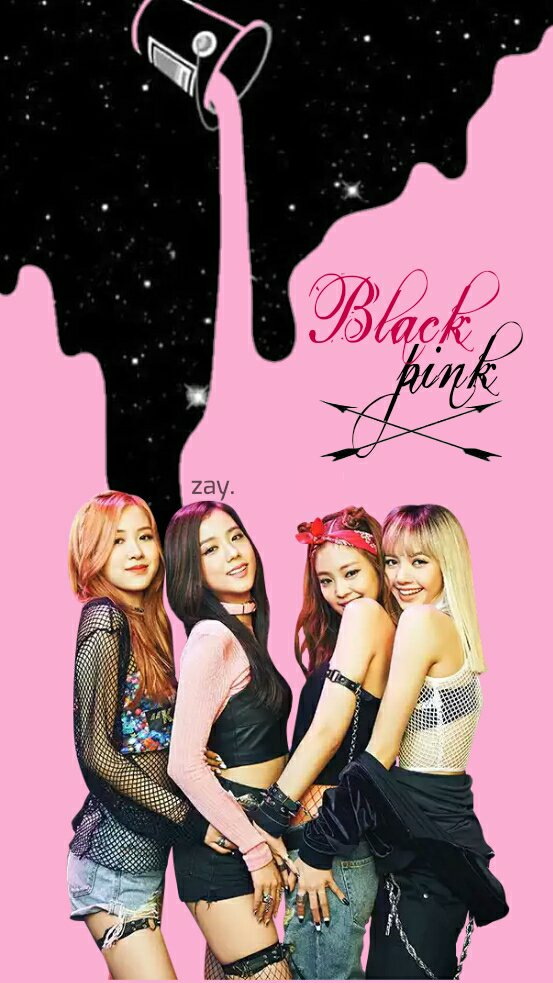 BLACKPINK Lockscreen [2/2] #lisablackpink #roseblackpink #blackpink #lockscreen #lockscreens #jisooblackpink #jenniekim #YGstan #kpop #ygent<br>http://pic.twitter.com/4O0luvOF0n