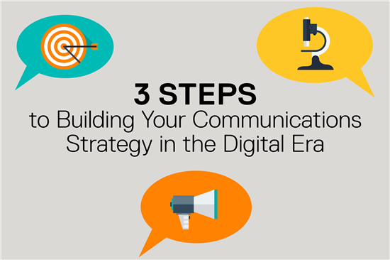 Every #nonprofit has a great story to tell. Use these tips to grow your digital #communications  http:// hubs.ly/H07QNCL0  &nbsp;   by @JaniceBurney<br>http://pic.twitter.com/iAO6dNbfZX