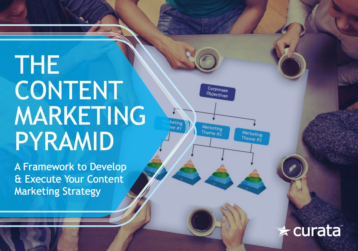 Content Strategy: Content They Want, Efficiently    http:// ow.ly/HC1v30cE8Hz  &nbsp;    #contentstrategy #marketing<br>http://pic.twitter.com/LmivToHgue