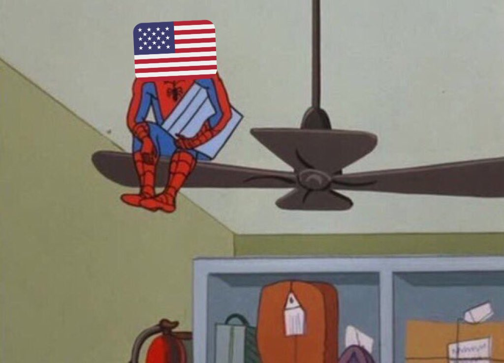 "The floor is ""liberty and justice for all"" https://t.co/Y2FhaY4Kgo"