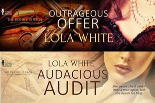 When the west gets wild..their hearts get wilder.. The Double O Saga:  http:// ow.ly/U4jU30cE18N  &nbsp;    #westernromance #series #erotic<br>http://pic.twitter.com/5tYQhFoEWo