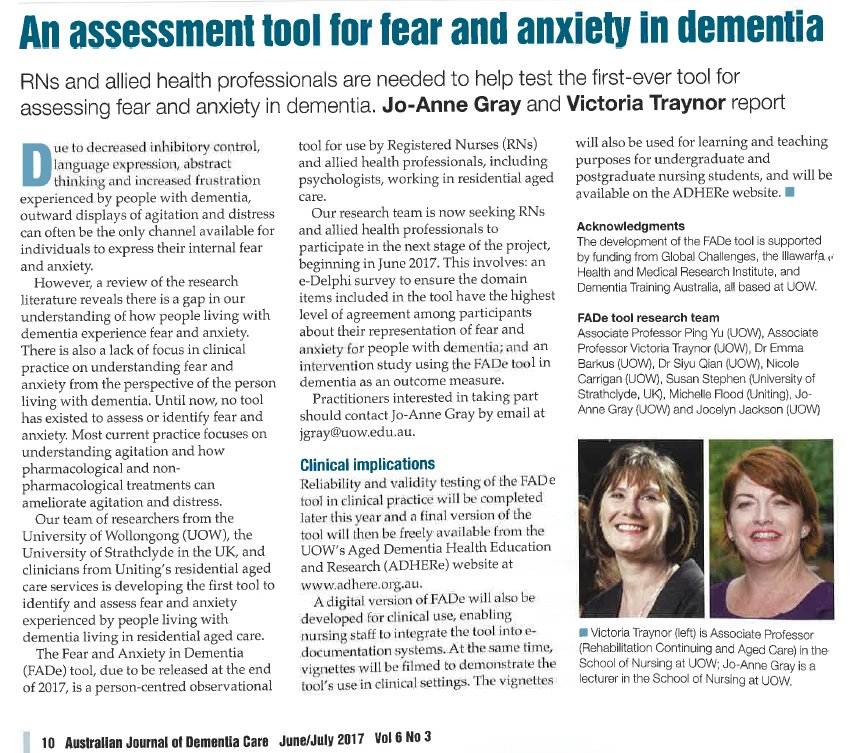 ?rights and choices in dementia care essay Alzheimer's society supports a rights-based approach to the treatment of people with dementia people with dementia and carers should be treated with dignity and receive care and support that is based on individual need, rather than assumptions about the condition.
