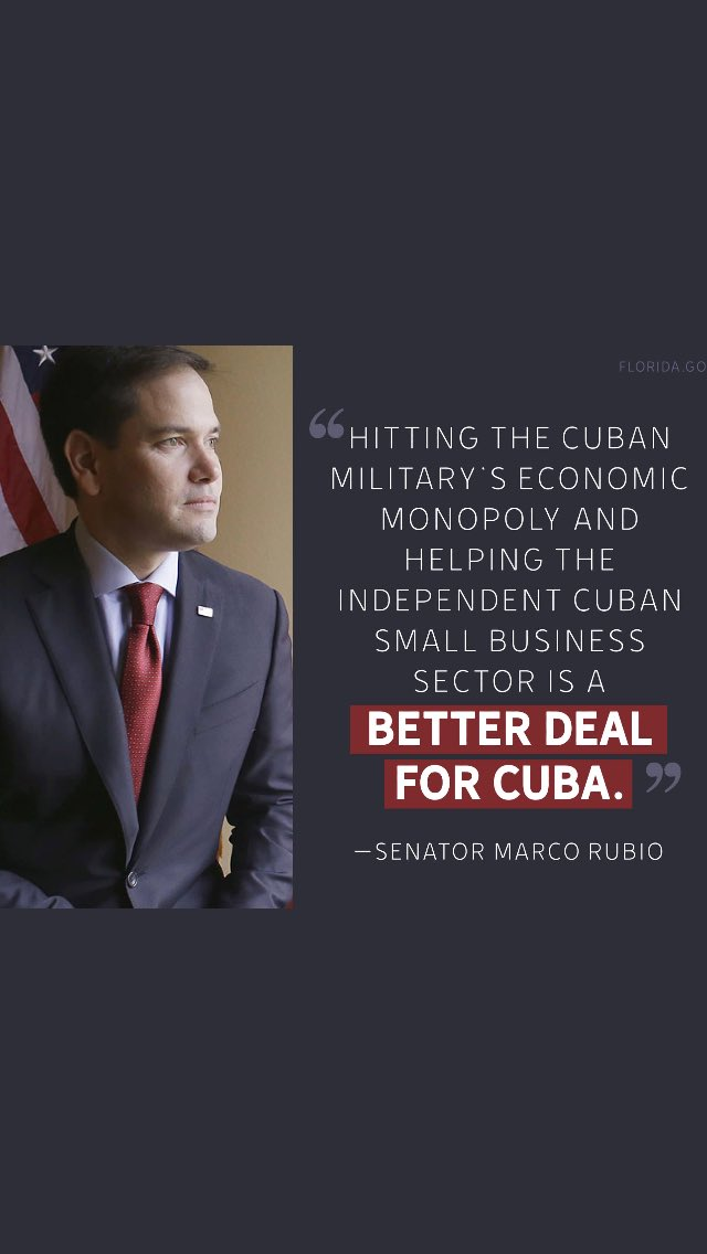 @marcorubio I Agree! #Rubio is the most dynamic &amp; inspiring person in DC! Vision &amp; Integrity <br>http://pic.twitter.com/AK1Vv2NFVT