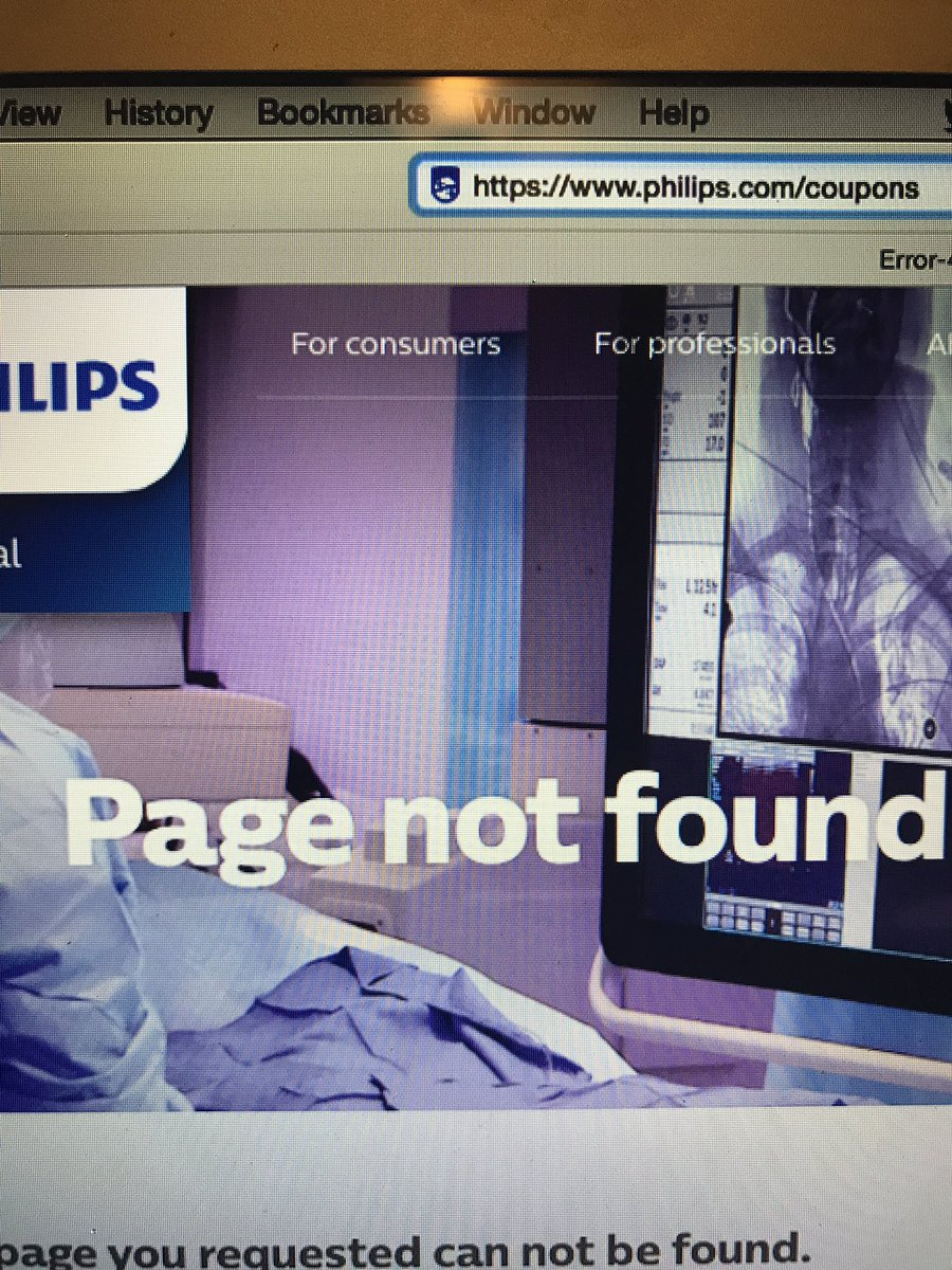 404 page not found page - 979
