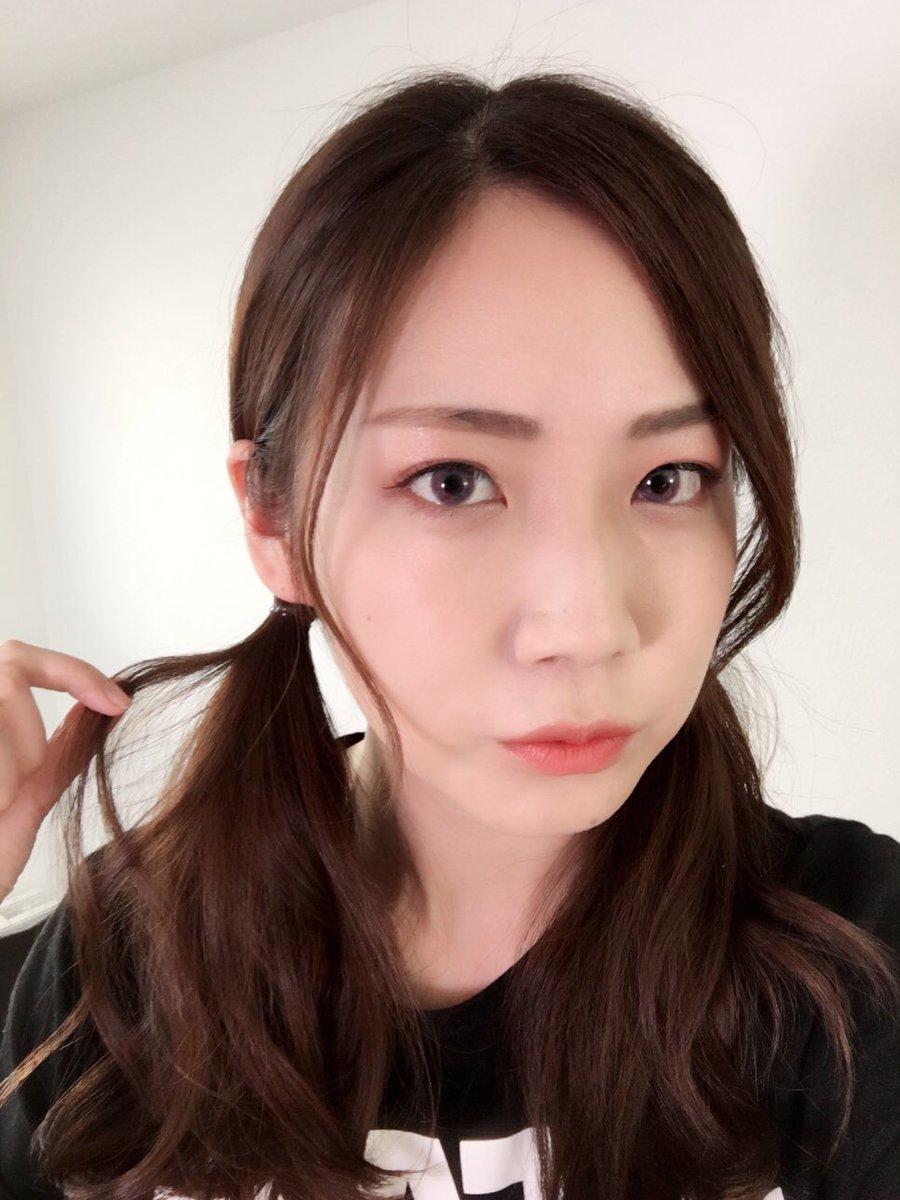 「コスメヲタちゃんねるサラ」の画像検索結果