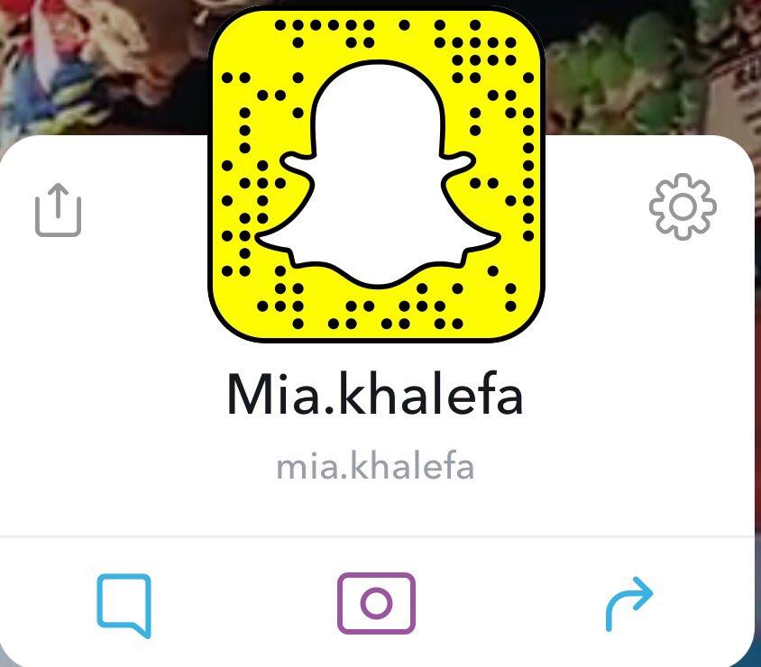 Lion Of Lion On Twitter سناب مايا خليفه مايا خليفه Miakhalifa Mia Khalefa