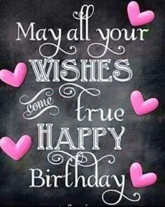 Happy Birthday @KilttripUSA  Mr. Buchanan. Wishing you the best today...