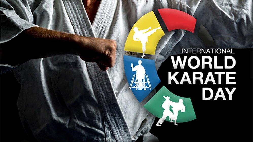 всемирный день каратэ поздравление необходимые ингредиенты это