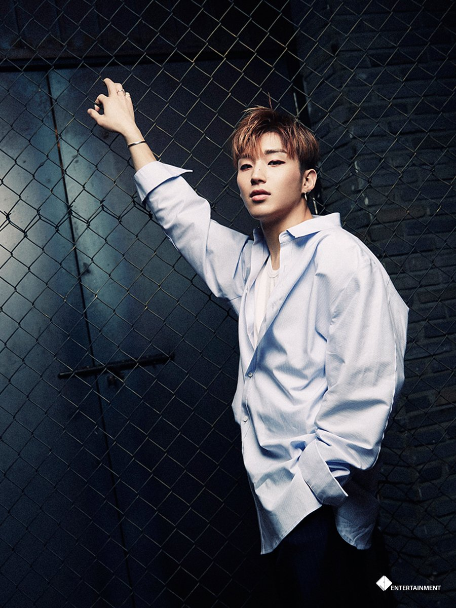 can i request a jongup dirty talk smut we are - HD 900×1200
