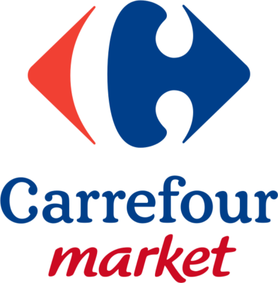 Praise market for dropping dog meat from stores:  https:// animalpetitions.org/291720/praise- french-market-chain-for-dropping-dog-meat-from-two-stores/ &nbsp; …  #AnimalWelfare #China #carrefour <br>http://pic.twitter.com/1SjQOf37t1