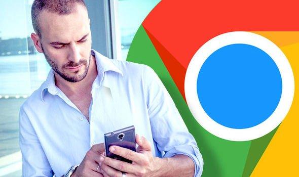 Google chrome news - 10d