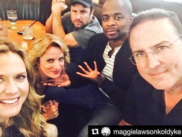 Image result for #psychthemovie