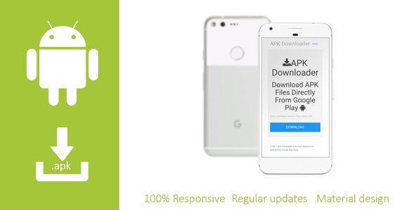 apk downloader google play