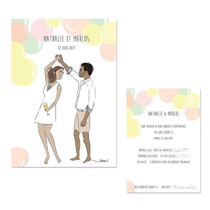 Instagram : #fairepart #announcement #stationery #papeterie #mariage #wedding #ballon #balloons #bulle #champagne #bresil <br>http://pic.twitter.com/XE5tmhu5PE