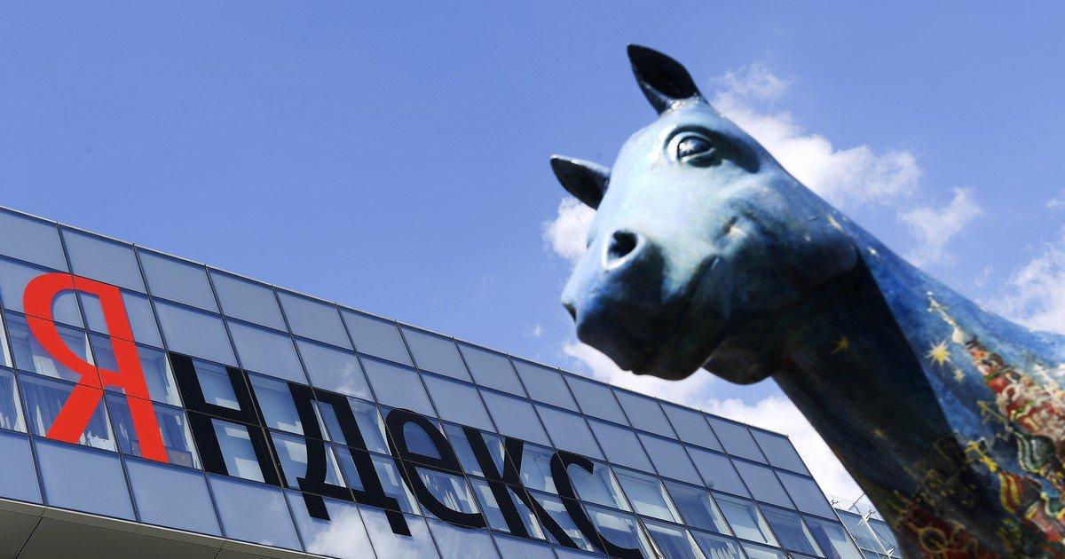 Yandex ru mail ru igru ruski biliard - 32