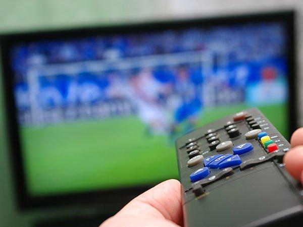 DIRETTA Calcio: Genoa-JUVENTUS Streaming Rojadirecta ROMA-INTER Gratis. Partite da Vedere in TV. Domani Napoli-Atalanta