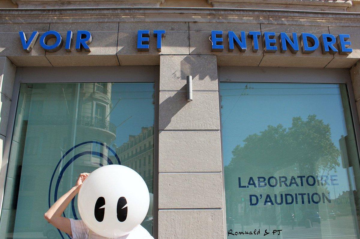Je vois pas ce que tu veux dire. I don't know what you mean.  http://www. monsieurbidule.net/lyon  &nbsp;    #Voir #Entendre #FolloForFolloBack #RT4Follow #Bidule<br>http://pic.twitter.com/UpUfNAeQRp
