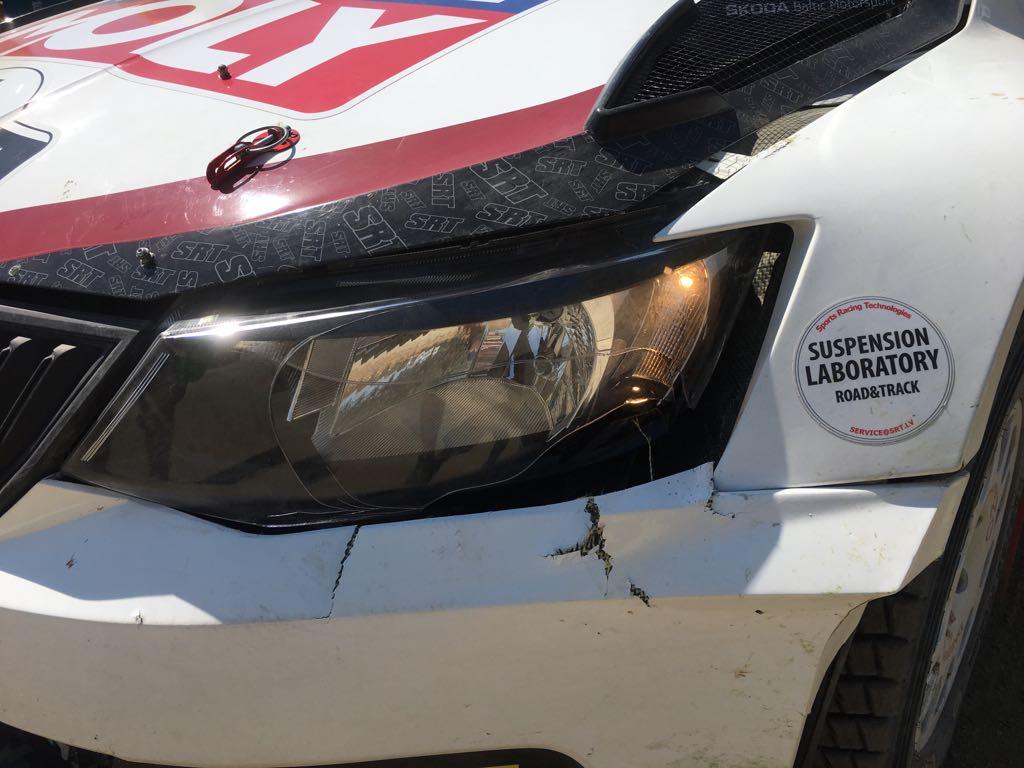 Rally de Chipre 2017 ERC DCgZwB-XgAAXKrL