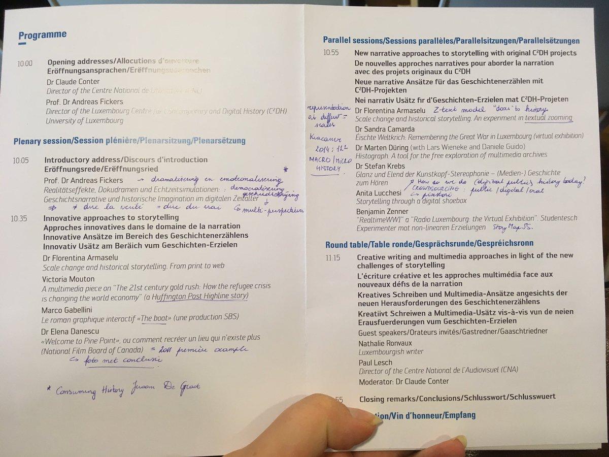 Forumzlu Hashtag On Twitter Resume Cover Letter