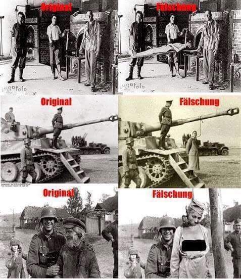 #MAGA #Marine2017 #AfD #bnp #BANZIONISM #BANISLAM #SMASHCULTURALMARXISM #NATIONALSOCIALISM @FullGoy