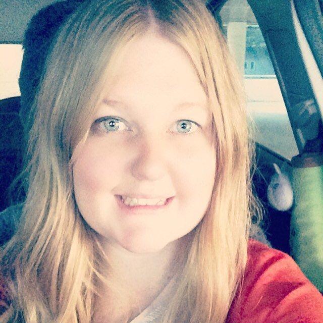 Feeling fresh with my new hair thanks to @torsy  #newhairdontcare #blonde #stillginger #onfleek #selfie #hairlove @lujohairandmakeup<br>http://pic.twitter.com/wOCl0cu164