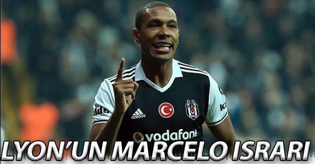 #Lyon #Marcelo için bir kez daha #Beşiktaş'ı kapısını çaldı #skyskorcom  http://www. goalbien.com/besiktas/lyon- un-marcelo-israri-suruyor-h10896.html  … pic.twitter.com/ueYrdrwfT8