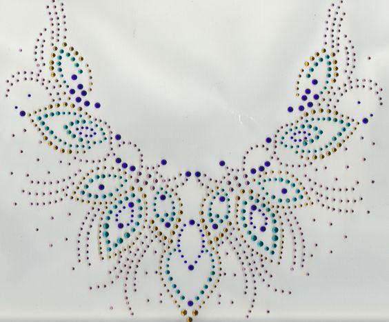 Схемы для вышивки крестом начинающим