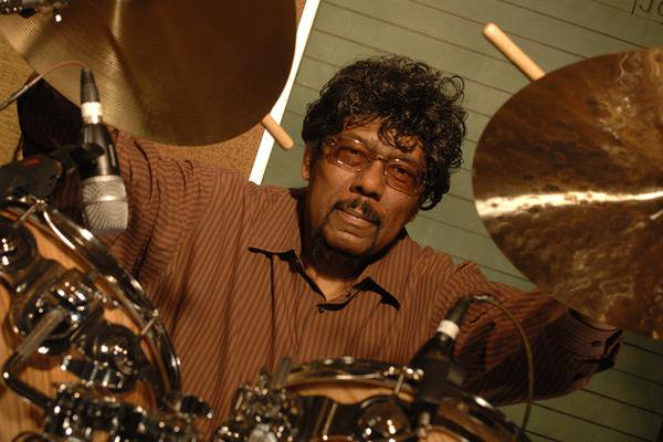 """HAPPY BIRTHDAY... JAMES GADSON! \""""USE ME\"""", ft. Bill Withers."""