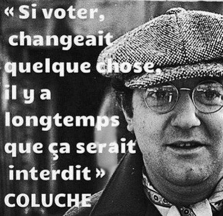 Tout est dit  #legistatives2017 #voter #Politique <br>http://pic.twitter.com/jYerPjFwxQ