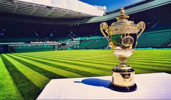 Tennis Wimbledon: le qualificazioni in diretta streaming live su Sky