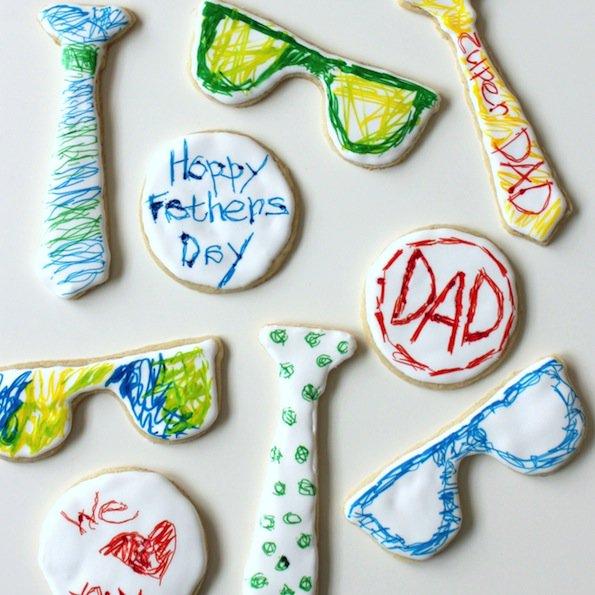 personali fathers day treat - 595×595