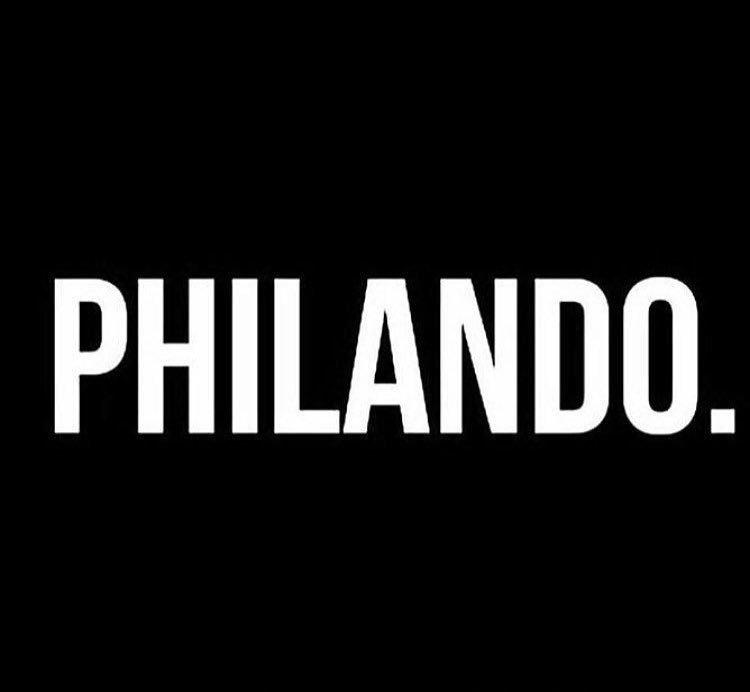 #PhilandoCastile https://t.co/4XiRdfK0AV