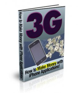 #make money - only U$$ 1 - Get Here:  https:// sellfy.com/p/3m3y/  &nbsp;  <br>http://pic.twitter.com/D4XPPX0Djt