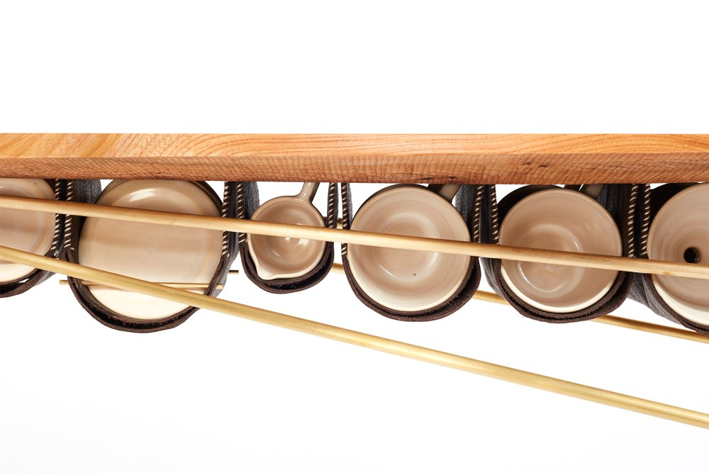#Coffee #Cart no.2&#39; goes on show @MuseumSheffield on Tue as part of #RuskinPrize #2017  #furniture #design #art #Japan #craft #wood #make <br>http://pic.twitter.com/fSTrL9ZI5Z