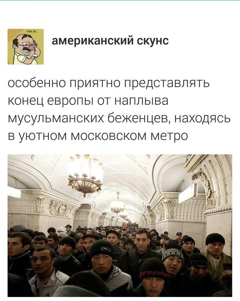 """Россия приняла больше двух тысяч законодательных актов, чтобы """"отмыть"""" оккупацию Крыма, - Мининформполитики - Цензор.НЕТ 60"""