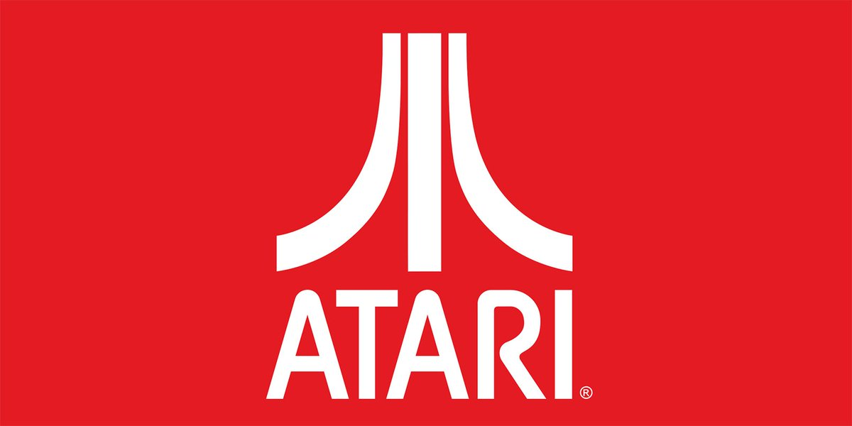 Confirmed: Atari is making a console