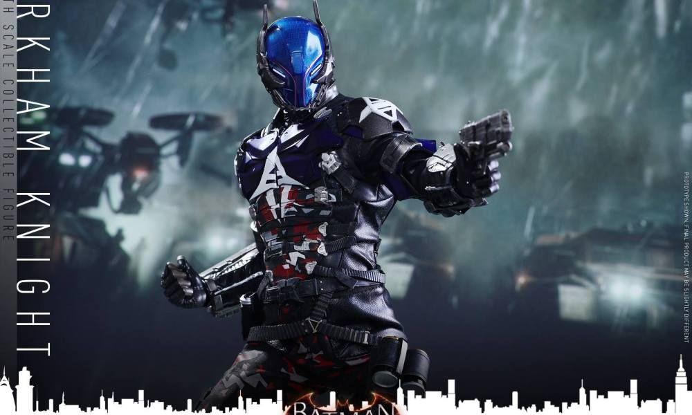 скачать игру бэтмен 2015 через торрент на пк на русском от механиков - фото 5