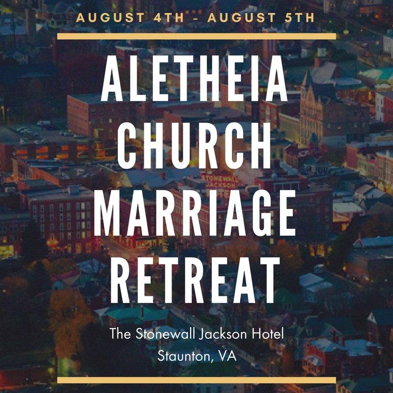 Aletheia Church Aletheiachurch Twitter