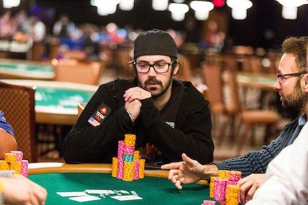 Fiesta casino la union