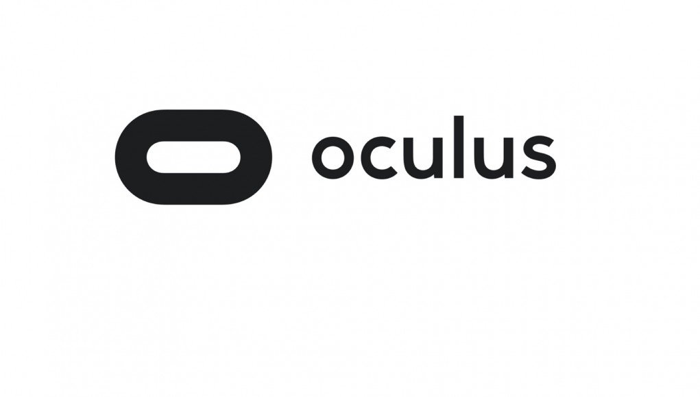New Oculus Update Embraces 360 Room-scale, Adds Mixed Reality Capture – Road to VR