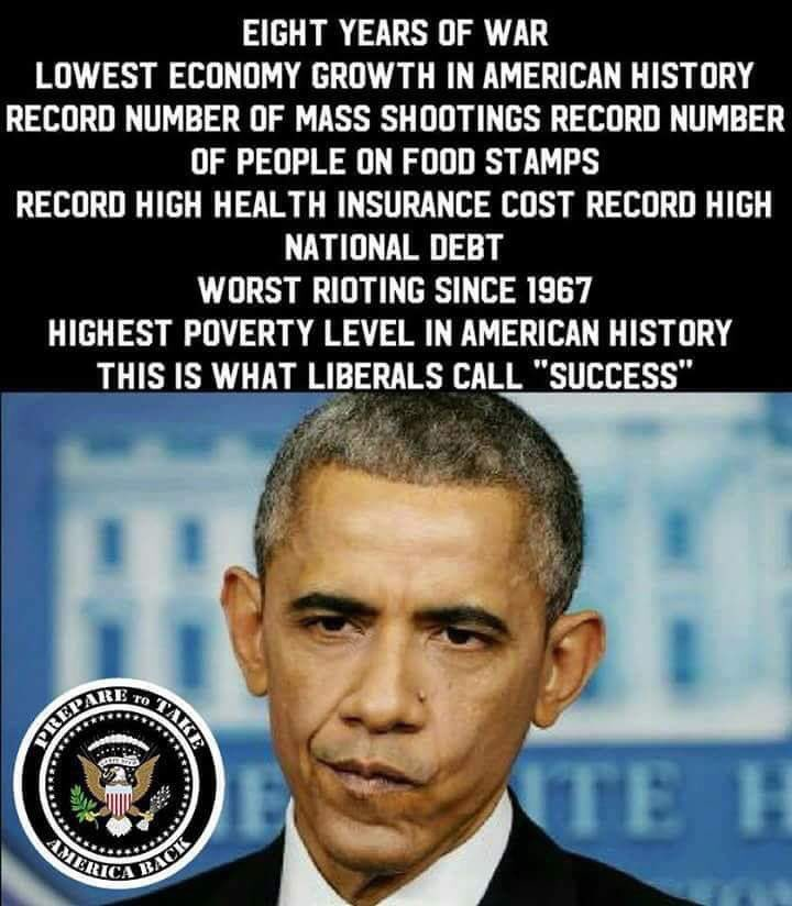 This is the legacy of the worst president in the history of the American Republic... #Obama <br>http://pic.twitter.com/7g9jGWKWDk