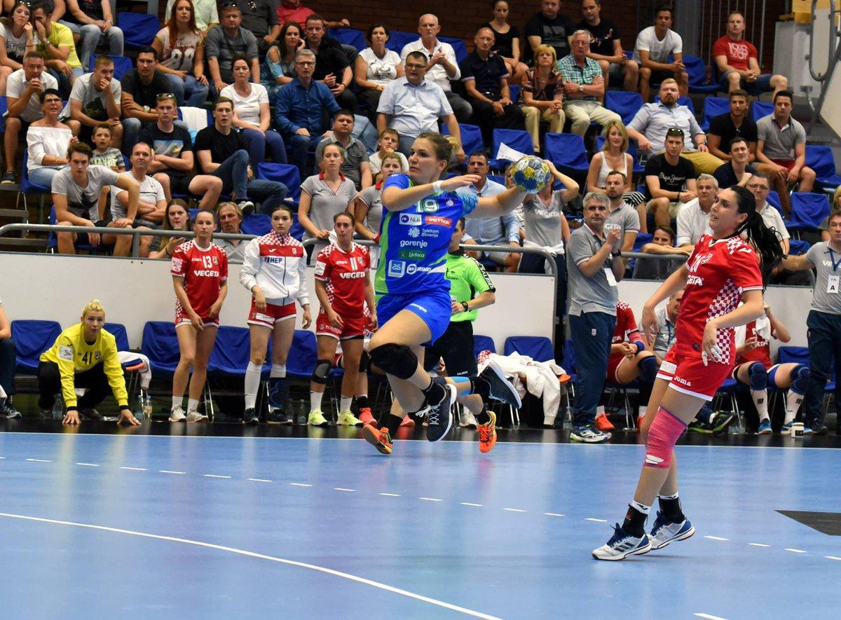 European teams book places at Germany 2017  Read more:  https:// goo.gl/s12a6i  &nbsp;    #Simplywunderbar #EHF #Handball #Germany2017<br>http://pic.twitter.com/SabJKwsl5G