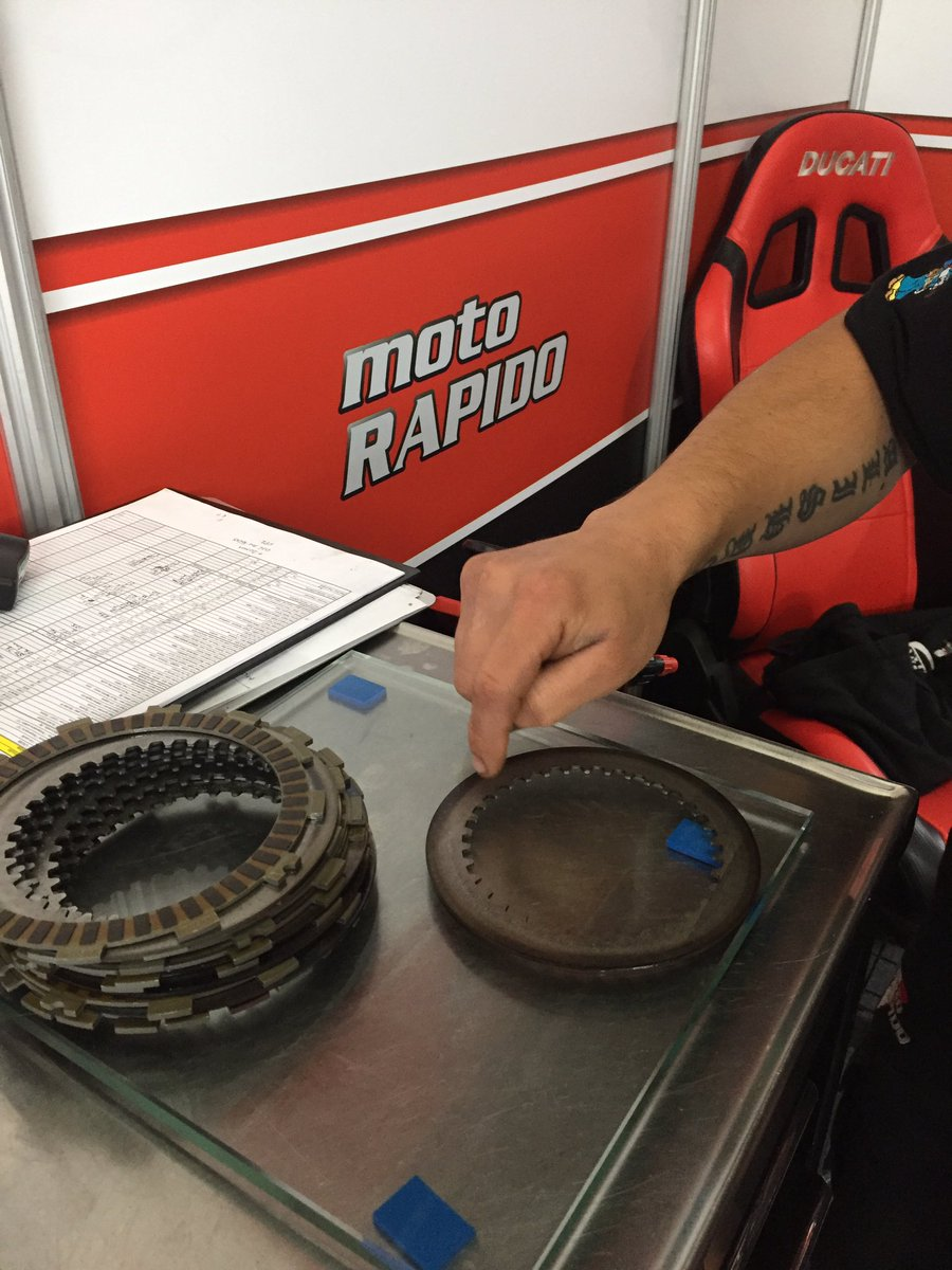 Media Tweets By Moto Rapido Ducati Motorapidobsb Twitter
