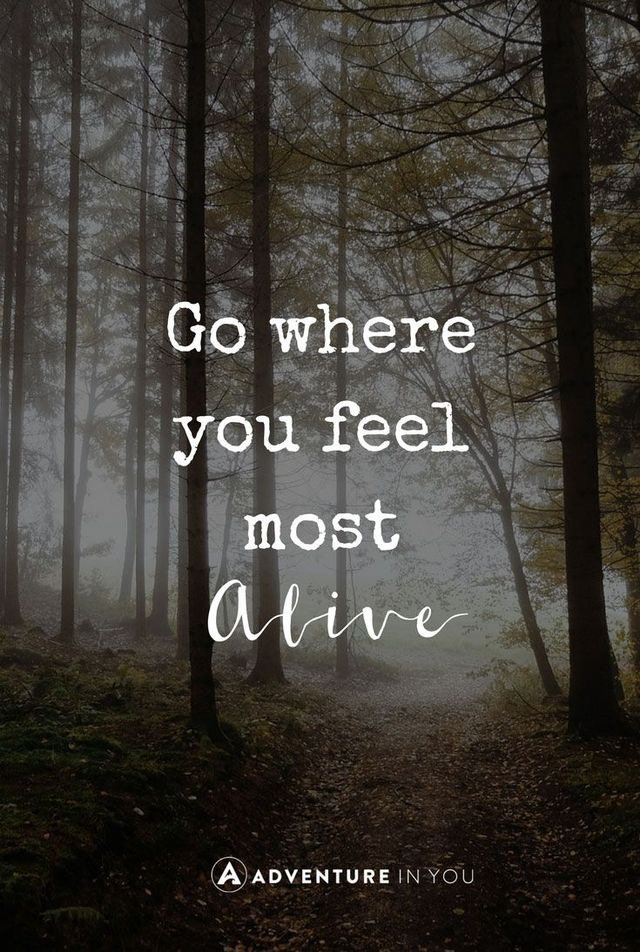 Reconnect with nature to reconnect with your soul. #Health #Wellness #InspiringExcellence <br>http://pic.twitter.com/JRSNGAtOzn