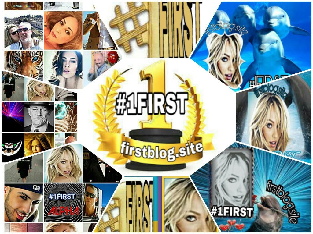#1FIRST     Thank you everybody for the #Love  @Marisol2224  @1F_st  @VValcuende   #Pics  #Gifs  #Tweets  #Blog<br>http://pic.twitter.com/nYKlfKuO9K