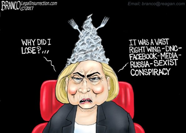 # of times Clinton &amp; Co. &quot;couldn&#39;t recall&quot; Hillary 40x Mills 189x Huma 54x Pags pleads 5th 125x  And u CLOWNS squeal about #SessionsHearing <br>http://pic.twitter.com/e7kfvoZcpC