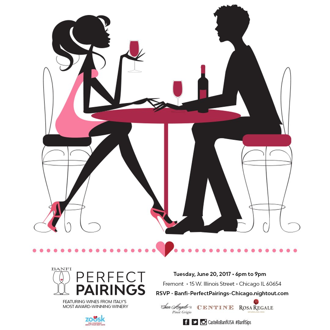 speed dating events in illinois
