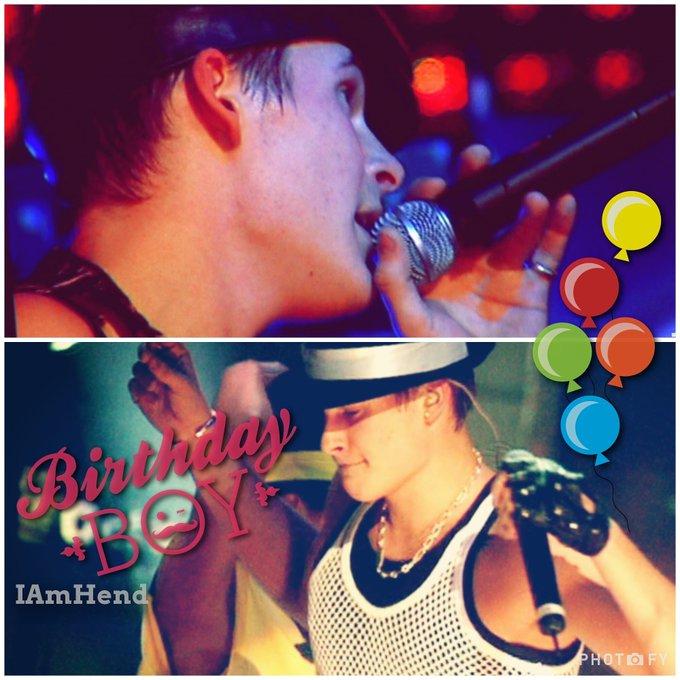 Again again Happy birthday to you Mr Lee Ryan  Love youuuuu
