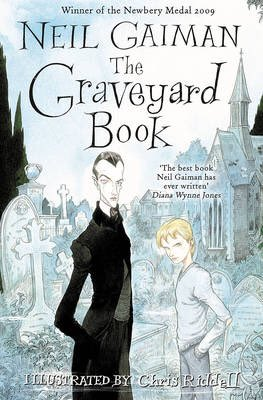 I'm going to hand over now to YA heavyweight @neilhimself & host @mattlibrarian for an exciting chat #TheGraveyardBook #CKG17 #YATakeover https://t.co/duDqA6tYDx